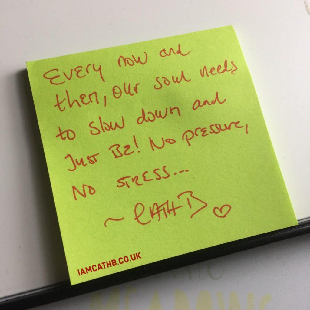 quote_cath
